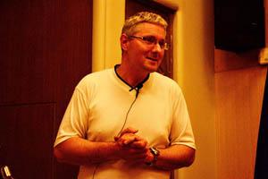 Petr Skupien