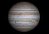 Atmosféra Jupiteru