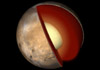 Jádro Marsu