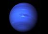 Atmosféra Neptunu