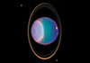 Prstence Uranu