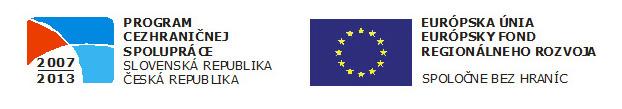 Logo OP a EU