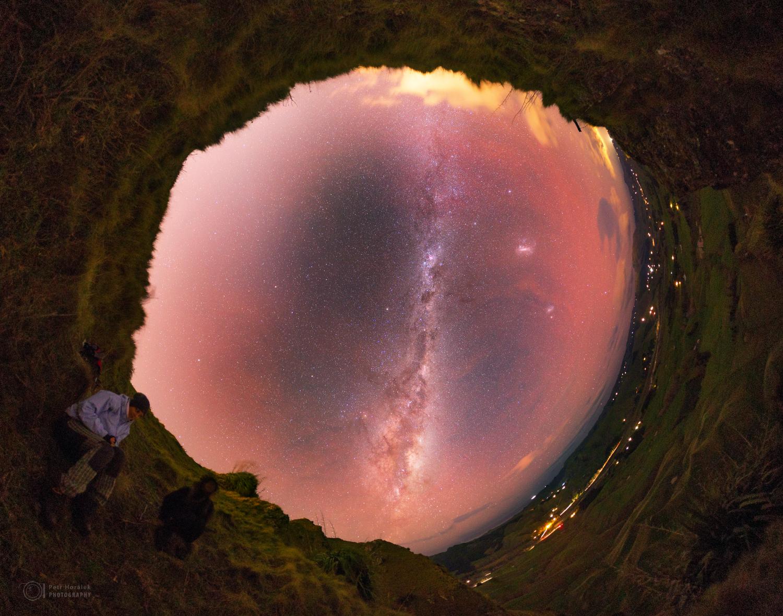 eb246ff78 Fotíme svět v noci | Odborné články | Brána do vesmíru